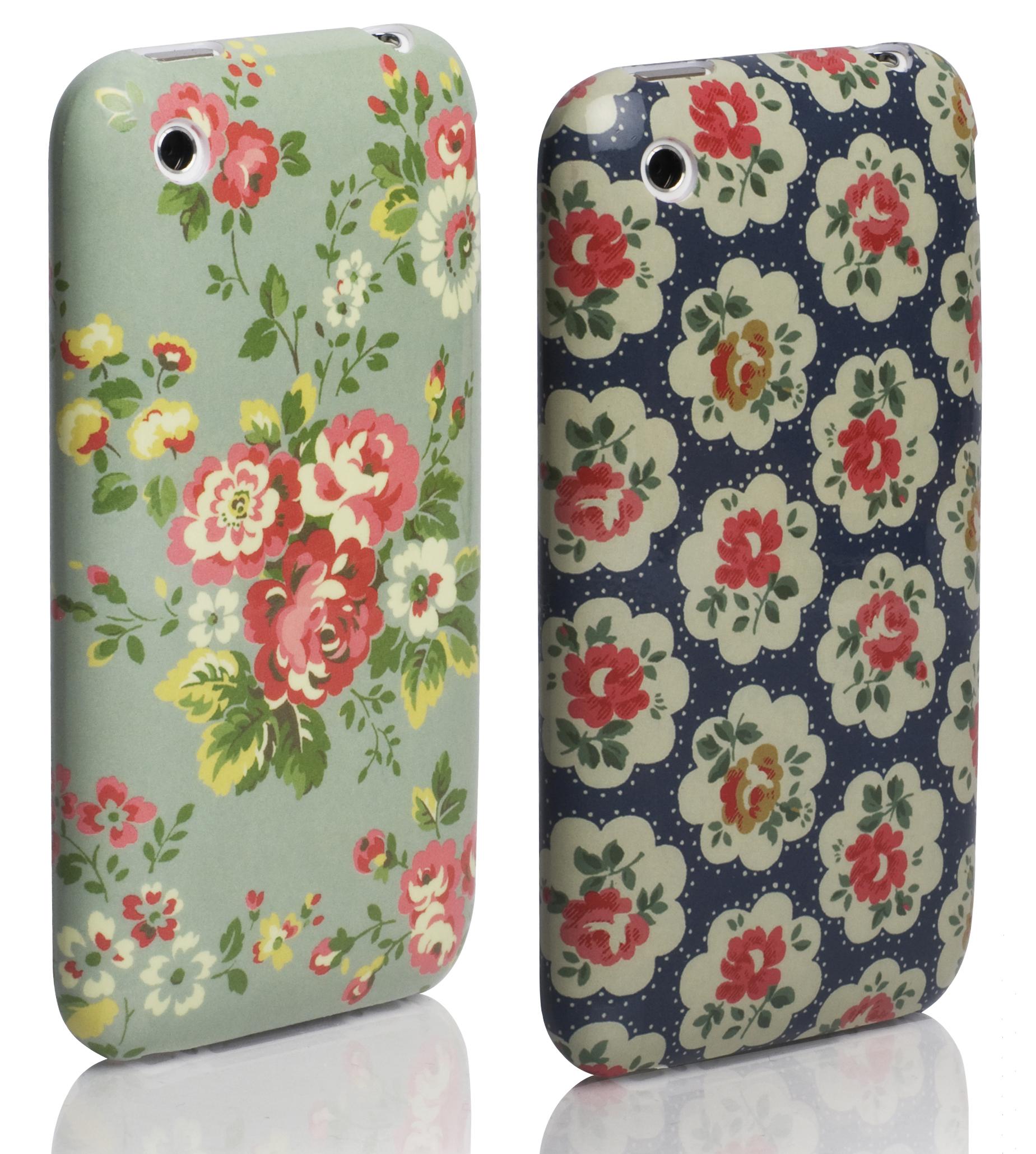 Case Design cath kidston blackberry phone case : cath kidston : seamsandstitches