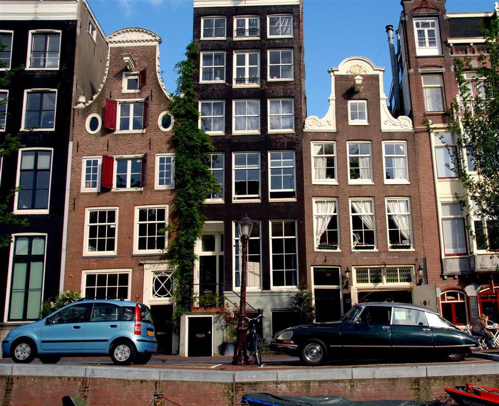 Amsterdam seamsandstitches for Casa amsterdam